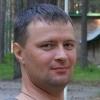 Евгений,  38 лет, Рыбы