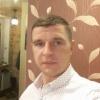 Дмитрий,  38 лет, Рыбы