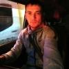 Ilya,  36 лет, Рыбы
