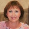 Лидия, 61 год