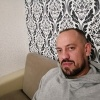 Андрей,  35 лет, Дева
