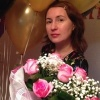 натали,  41 год, Близнецы