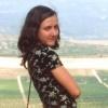 Аня,  35 лет, Весы