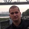 evgenyz,  29 лет, Близнецы