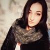 Диана,  25 лет, Овен