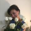 Наталья,  46 лет, Дева