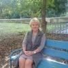 Наталья,  58 лет, Близнецы