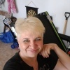 Елена,  54 года, Овен