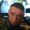 Николай,  45 лет, Рак