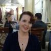 Наталья,  39 лет, Лев