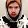 вячеслав,  34 года, Овен