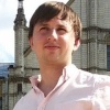 AndreyK