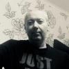 Василий,  41 год, Близнецы