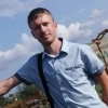 Александр Воронин,  33 года, Телец