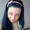 Lera, 34 года