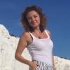 Наташа,  35 лет, Дева