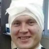 Антон,  39 лет, Лев