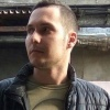 Алексей ,  23 года, Лев