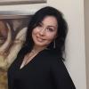 nika,  42 года, Весы