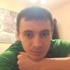 Igor,  33 года, Скорпион