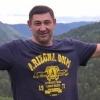 Игорь,  54 года, Телец