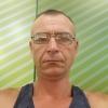 Александр,  48 лет, Близнецы