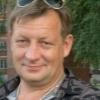Евгений,  50 лет, Козерог