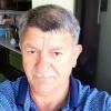 david,  50 лет, Лев