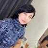 Елена,  41 год, Водолей