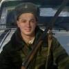 Alexandr,  38 лет, Телец