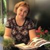 Ирина,  53 года, Стрелец