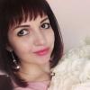 Екатерина,  31 год, Скорпион