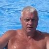 Саше,  54 года, Овен