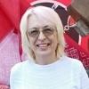Ариадна,  66 лет, Весы