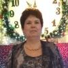 Нина,  56 лет, Близнецы