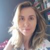 Екатерина,  42 года, Козерог