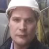 Николай,  36 лет, Рак
