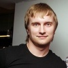 Alex,  36 лет, Лев