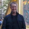 Вадим,  40 лет, Лев