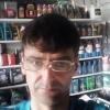 Grek,  40 лет, Козерог