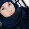 Наталья,  21 год, Весы