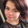 Rinochka,  27 лет, Дева