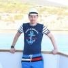 Николай,  38 лет, Рак