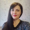 Анна,  39 лет, Стрелец