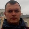 Данил,  35 лет, Лев