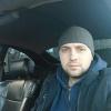 Алексей,  33 года, Лев