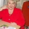наталья,  57 лет, Весы