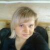 Метелица, 32 года