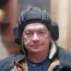 Олег,  53 года, Телец