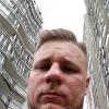 Владимир,  33 года, Телец